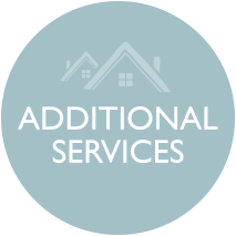 additional-services